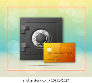 Electronic Toll Vector Images, Stock Photos & Vectors