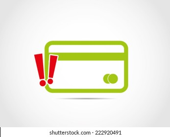 Credit Card Hacked