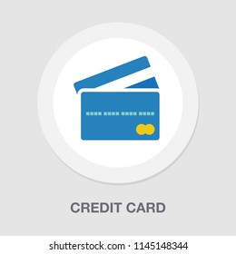 credit card, payment icon isolated, credit card shop, credit or debit card, pay money