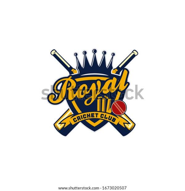 Cricket Sport Team Club Logo Design Stock Vector Royalty Free 1673020507,Responsive Web Design Breakpoints