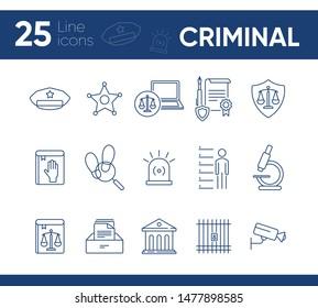 Warrant Images, Stock Photos & Vectors | Shutterstock
