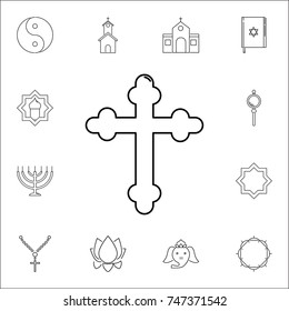 1000 Simple Celtic Cross Outline Pictures Royalty Free Images