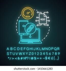 Illuminati Logo Stock Illustrations, Images & Vectors | Shutterstock