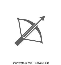 Crossbow Medieval Stock Vectors, Images & Vector Art