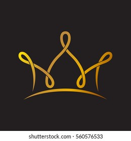 90s Clothing Brands Crown