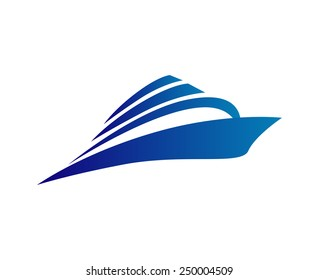 cruise line logos Logo - Logos Database