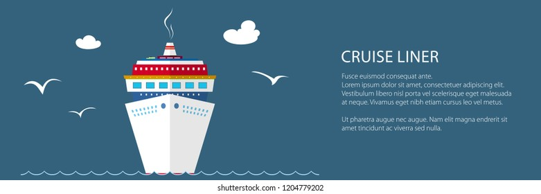 Shipbuilding Images, Stock Photos & Vectors | Shutterstock