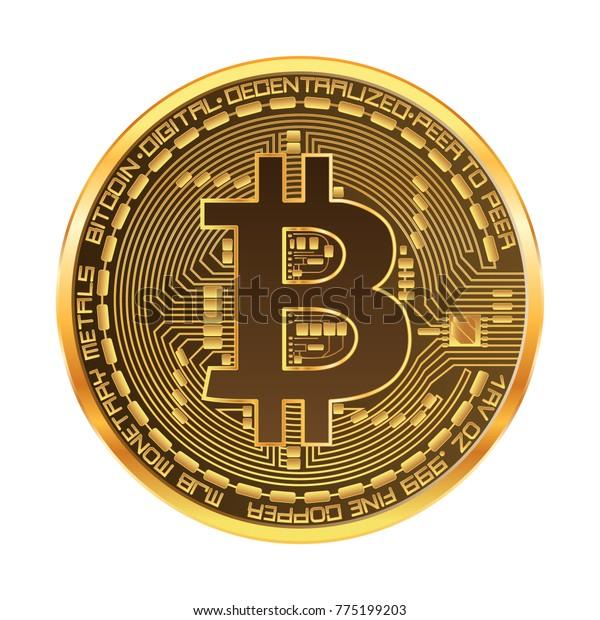 affiliato minerario bitcoin