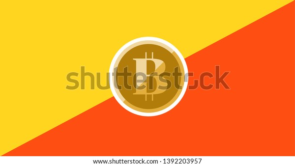 Cryptocurrency symbols of bhutan guindy race course betting websites