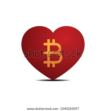 cryptocurrency love coin