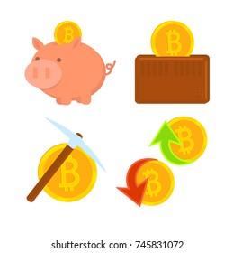 Collecting Money Images, Stock Photos & Vectors | Shutterstock