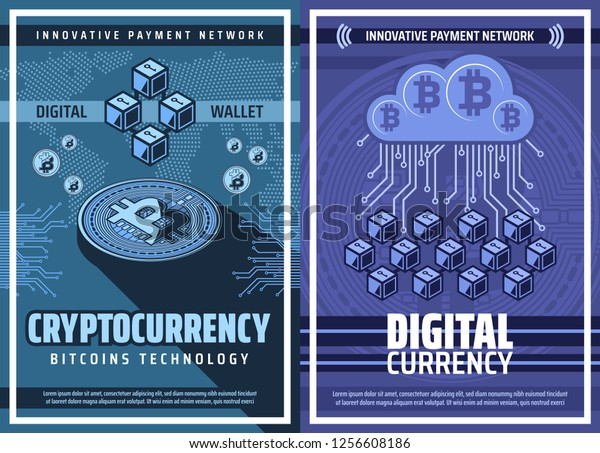 bitcoin mining online wallet