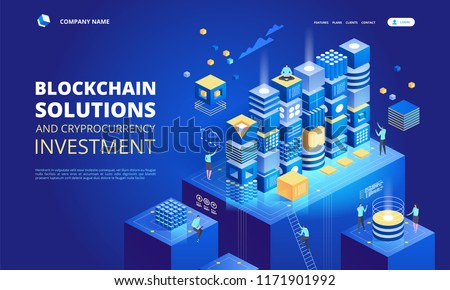Business and Financial,Aerospace,Event Organizer, Spa, Beauty and Hair Salon,Food, Restaurant, Franchise and Ritel,Furniture and Electronic,Garment and Laundry,Property, Construction,Blockchain and Cryptocurrency,Concumer Finance,Insurance,Automotive and Air Craft,Creative,Mining, Plantation, Forestry and Agryculture,Pharmaceuticals,Telecommunication,Analysis,Banking and Investment,Economic,Market,Transportation and Ekspedisi,Auto Repair,Cleaning,Electronics Repair,Transportation &  Shopping Online,Travel Agent
