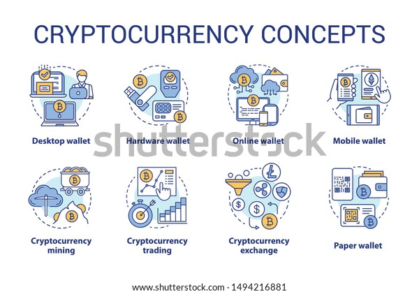 Crypto currency concepts bts meaning in betting what is a teaser
