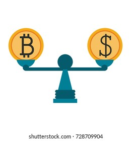 cryptocurrency icon image