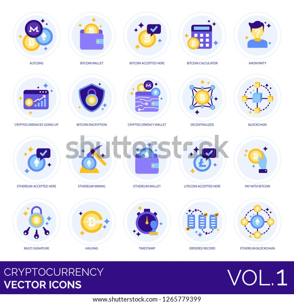 cryptocurrency mining calculator litecoin