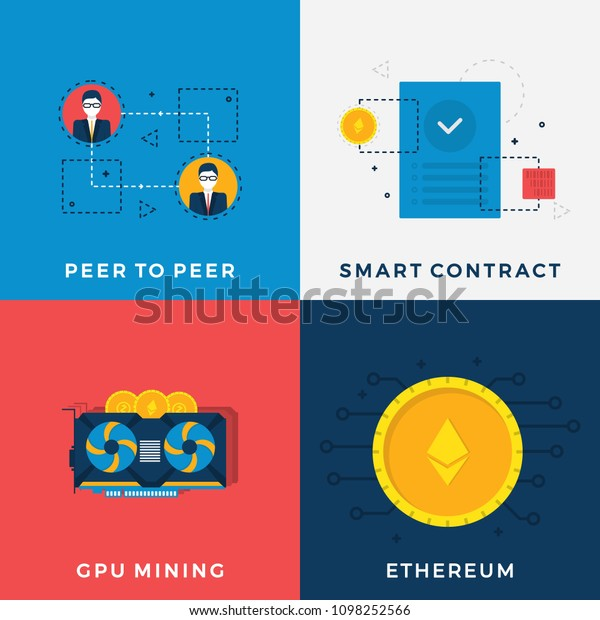 mining contracts for cryptocurrency