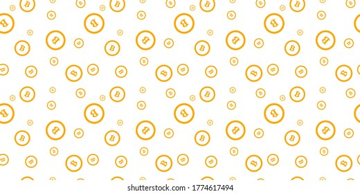 bitcoin pattern bitcoin strategia de cumpărare