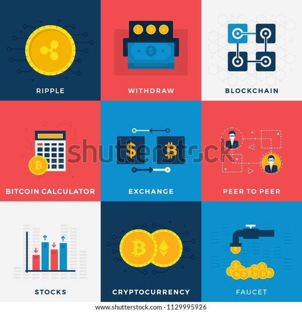 cryptocurrency bitcoin piap piap
