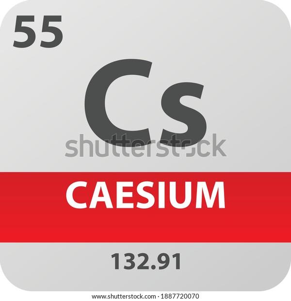 cs-caesium-alkali-metal-chemical-600w-18