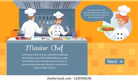 Dibujos De Cocina Images Stock Photos Vectors Shutterstock