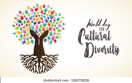 Poster Making Unity In Diversity Drawing Ideas Easy