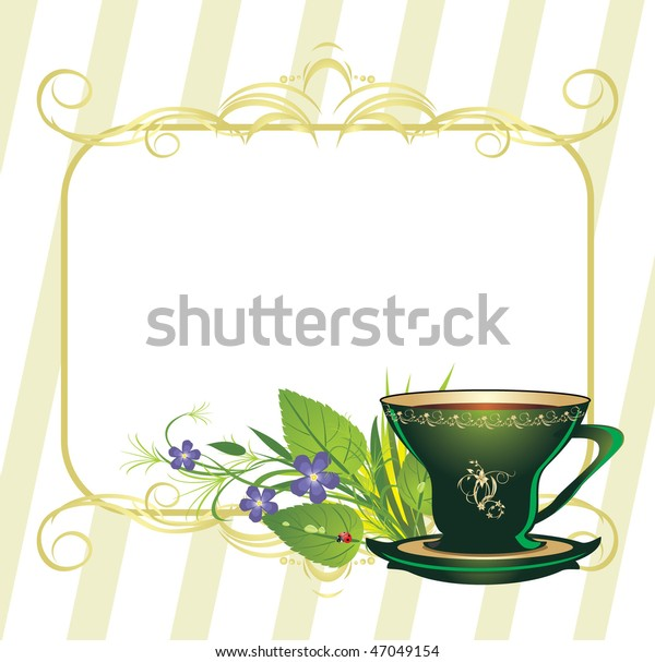cup-bouquet-flowers-spring-composition-6