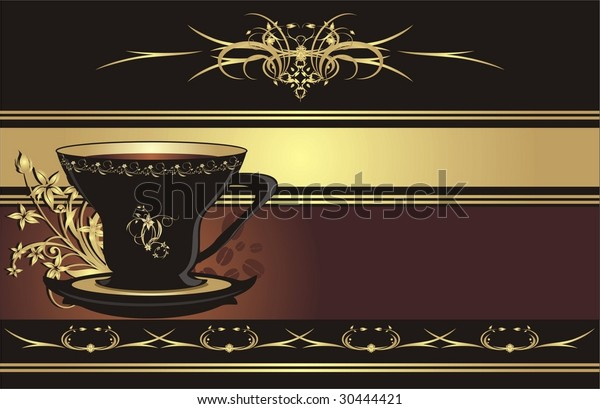 cup-coffee-espresso-vector-600w-30444421