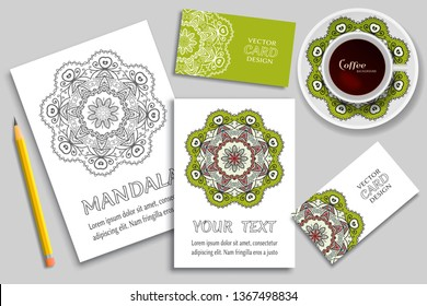 Invitation Cards Creative Images Stock Photos Vectors