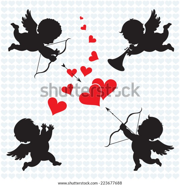 Dating Cupid ilmaiseksi