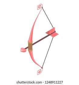 3d Archery Images, Stock Photos & Vectors | Shutterstock