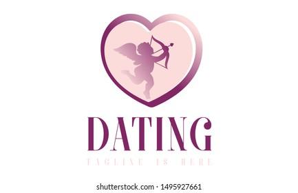 Huwelijk niet dating EP 16 sub Indo