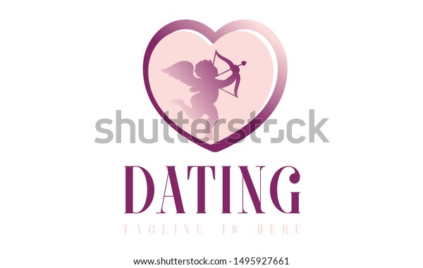 Over femti Dating Online