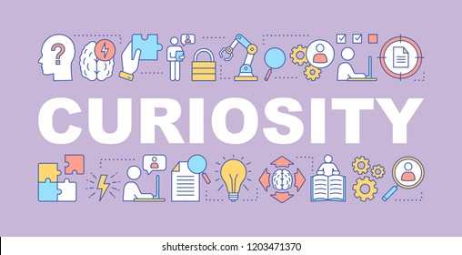 Curiosity Images, Stock Photos & Vectors | Shutterstock