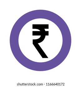 currency coin indian rupee money