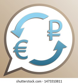 Currency exchange Newest Royalty-Free Vectors | Imageric com