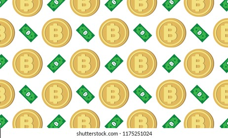 Thb Currency Images Stock Photos Vectors Shutterstock