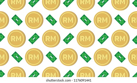 Ringgit Images Stock Photos Vectors Shutterstock