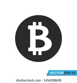 currency icon vector design template