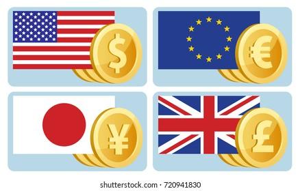 Euro Symbol Images Stock Photos Vectors Shutterstock