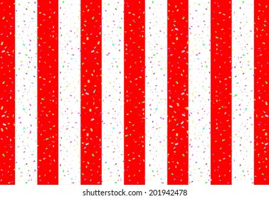 Red And White Stripes Images Stock Photos Amp Vectors