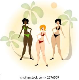 RUTHIE: Sexy shemales wearing pantyhose