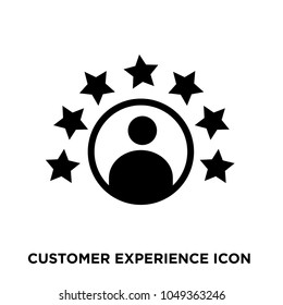 icon transparent stock images  royalty