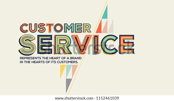 Service concept for custom made corporate office wallpaper