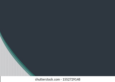 Cute Abstract Graphic art background in grey,green and navy for stationery and wedding cards,advertising,greeting cards,to do lists, logo or planners, cards, cosmetic, web,quotes, cases,banners.Vector