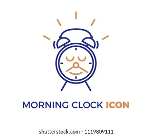school subjets stock illustrations images vectors shutterstock