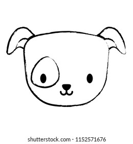 puppy eyes stock illustrations images vectors shutterstock