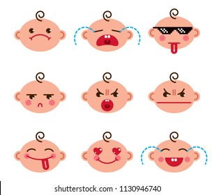 Pleurs Stock Illustrations Images Vectors Shutterstock
