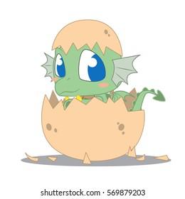 Dragon Egg Images, Stock Photos & Vectors | Shutterstock
