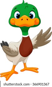duck clipart images stock photos vectors shutterstock rh shutterstock com duck clip art black and white duck clip art images